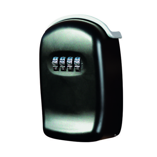 Phoenix Emergency Key Store Dial Combination Lock KS0001C