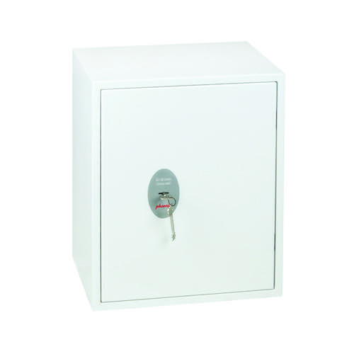 Phoenix Fortress 1183 Burglary Safe