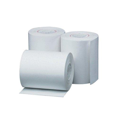 Prestige Thermal Roll 44mm x 70mm x 17mm White