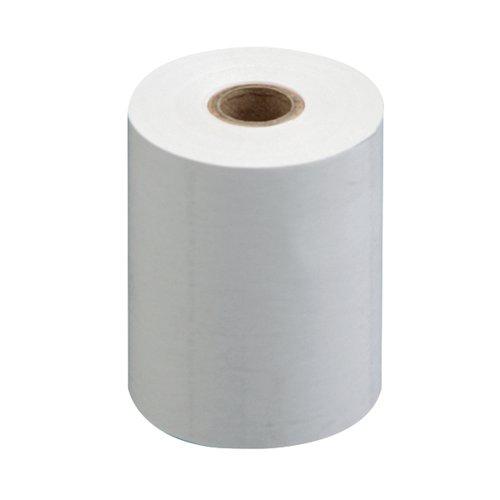Prestige Thermal Roll 57x30mm