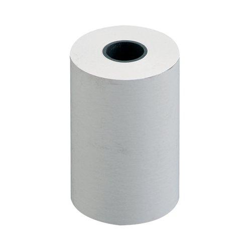 Prestige Thermal Roll 57mmx40mm (Pack of 20) FSC5740