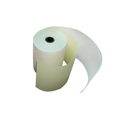 Prestige EPOS Roll 2 Ply 57x55x12.7mm