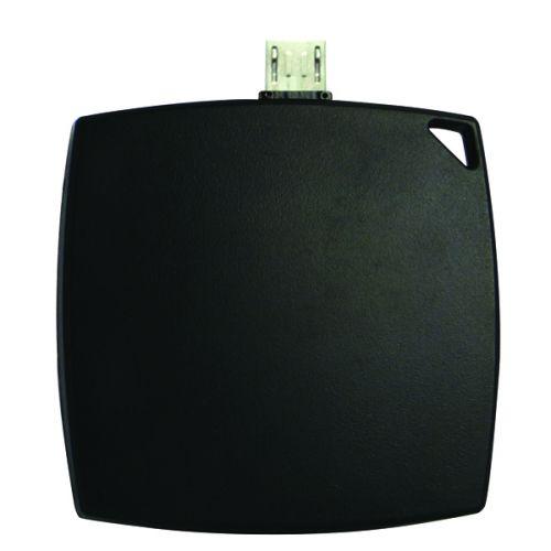 Image for Reviva Emergency Powerbank Micro USB 600mah 12491VO11