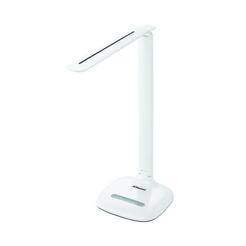 Rexel Activita Daylight Strip Lamp