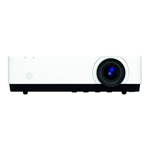 Sony VPL-EW578 3LCD Projector White VPL-EW578