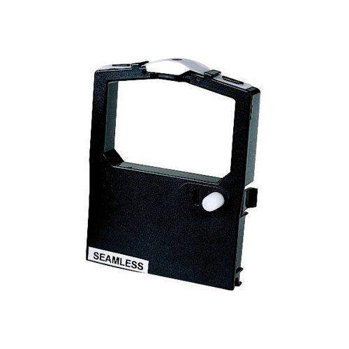 Compatible Oki Re-Inking Black Ribbon 2874RD