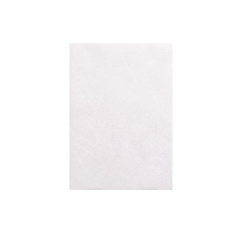 Tyvek C5 Envelope 229x162mm Pocket Peel and Seal White (Pack of 100) 551024