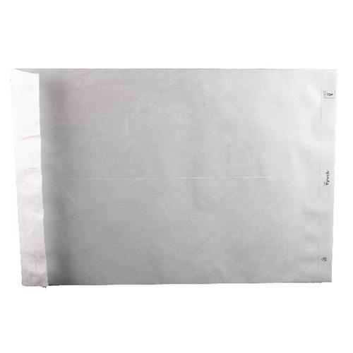 Tyvek 483x330mm P/Seal Envelope Pk100