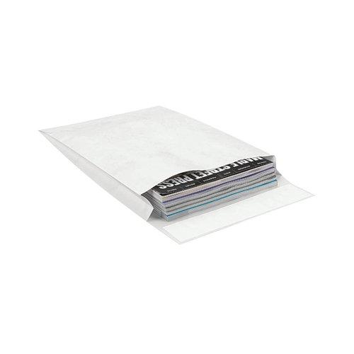 Tyvek E4 Pkt Gusset P/Seal Envelope Pk20