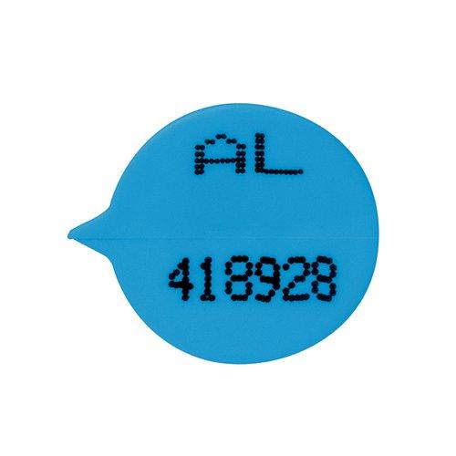 NML0151