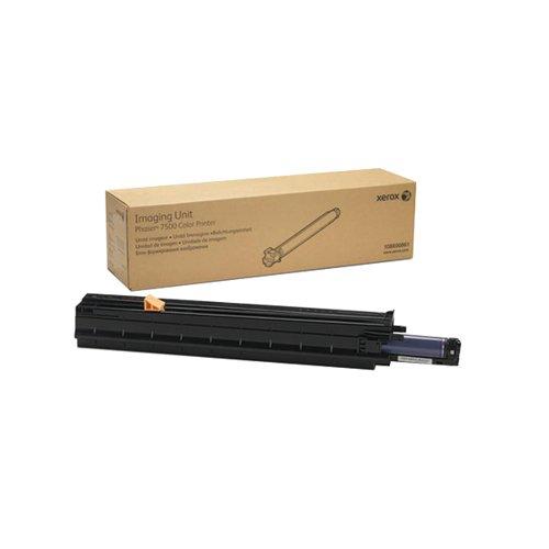 Xerox Phaser 7500 Imaging Unit 108R00861