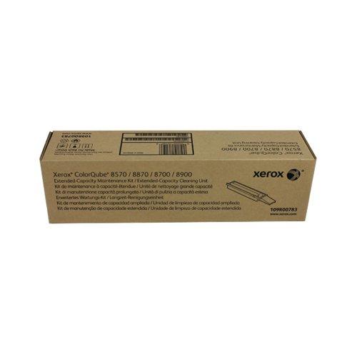 Xerox 109R00783 Maintenance Kit 30K