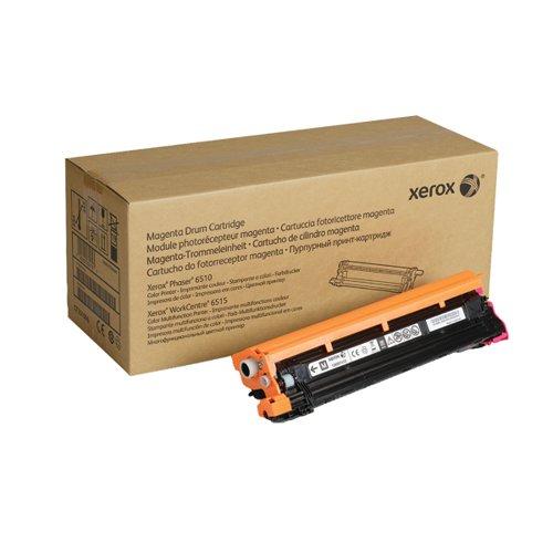 XEROX DRUM 6510 6515 MAGENTA