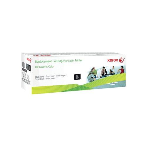 Xerox CF360X Black Compatible Laser Toner Cartridge 006R03466
