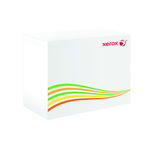 Xerox Replacement Drum Black CF358A 006R03473
