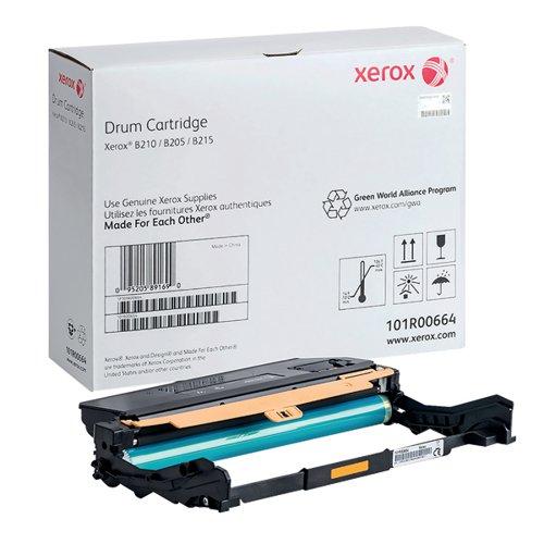Xerox B210/B205/B215 Drum Cartridge 101R00664