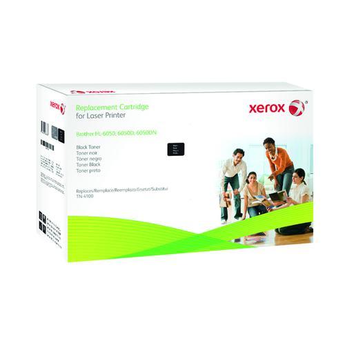Xerox Replacement Toner Black TN4100 003R99728