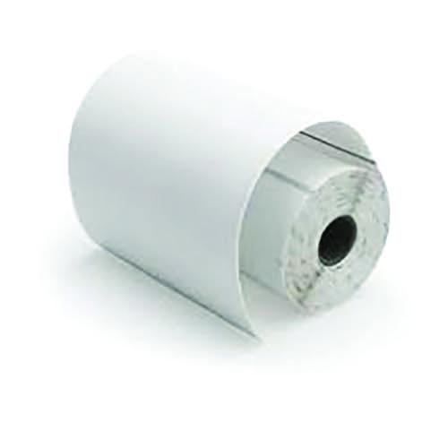 Zebra Label Paper Mobile BlkMk 1000D 102x152mm (Pack of 16) 3005281-T
