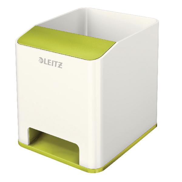 LZ11369