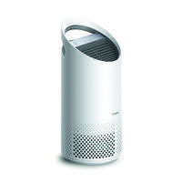 Leitz TruSens Z-1000 Air Purifier 2415112UK