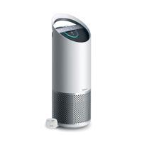 Leitz TruSens Z-3000 Air Purifier w/ SensorPod Air Q Monitor 2415102EU