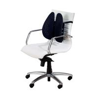 Kensington Conform Adjustable Back Rest Black K6402012WW