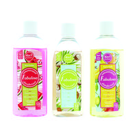 Fabulosa Concentrated Disinfectant 220ml Assorted (Pack of 18) HOFAB006