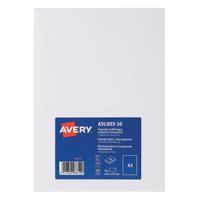 AV08611