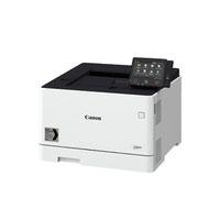 CO66226