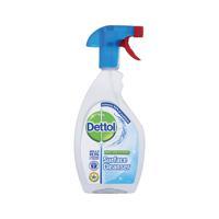 Dettol Antibacterial Spray 500ml 1014148
