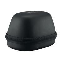 COLOP e-mark Protective Case Black 153546