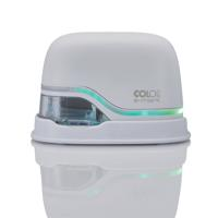 COLOP e-mark Mobile Electronic Printing Device White 153949