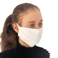 Exacompta Examask Face Protective Mask (Pack of 10) 80558D