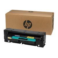 HP3MZ76A