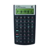 HP43704