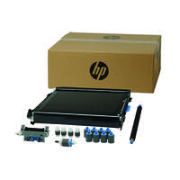 HP LJ CE516A IMAGE TRANSFER