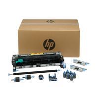 HP LJ 220V CF254A MAIN.