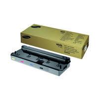HP SAMSUNG CLT W606 TONER COLLECTION