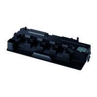 HP SAMSUNG CLT W808 TONER COLLECTION