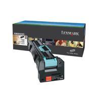 LEXMARK W850H22G PHOTOCONDUCTOR UNIT