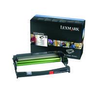 LEXMARK X203/204 PHOTOCONDUCTOR X203H22G
