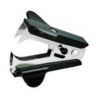 Q-Connect Staple Remover with Ergonomic Grip KF01232