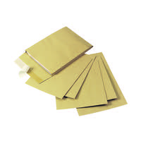 Q-CONNECT 305X254MM ENVELOPE GUSSET P100