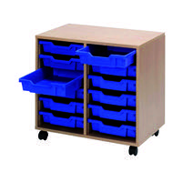 Other Storage