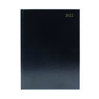 KFA52BK22