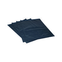 OP/GREY MAIL BAG SF/SEAL 425X600MM PK100