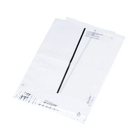 AMPAC ENVELOPE 235X310MM LIGHT POLY P100