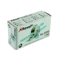 RX06308