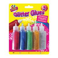 Glue Products