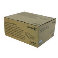 XEROX PHASER 3320 BLACK LASER TONER